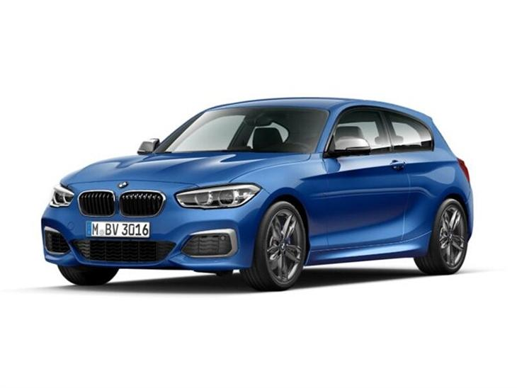 bmw 1 series 3 door m140i nav car leasing nationwide. Black Bedroom Furniture Sets. Home Design Ideas