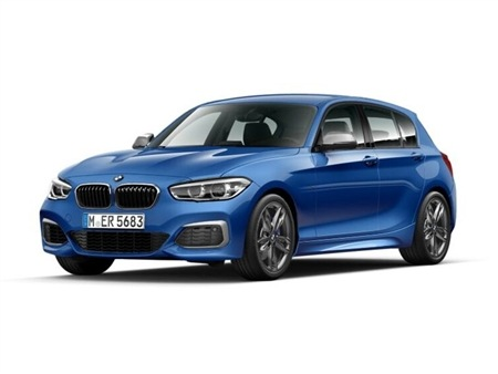 bmw 1 series 5 door car leasing nationwide vehicle contracts. Black Bedroom Furniture Sets. Home Design Ideas