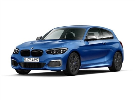 bmw 1 series 3 door car leasing nationwide vehicle contracts. Black Bedroom Furniture Sets. Home Design Ideas