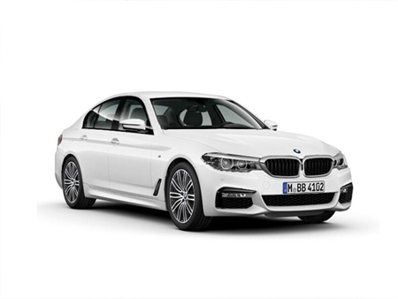bmw 5 series saloon car leasing nationwide vehicle contracts. Black Bedroom Furniture Sets. Home Design Ideas