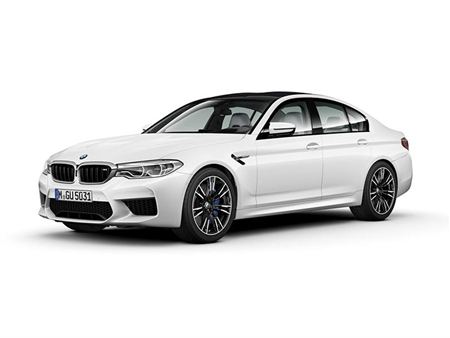 bmw m5 saloon car leasing nationwide vehicle contracts. Black Bedroom Furniture Sets. Home Design Ideas