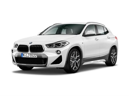 bmw x2 car leasing nationwide vehicle contracts. Black Bedroom Furniture Sets. Home Design Ideas
