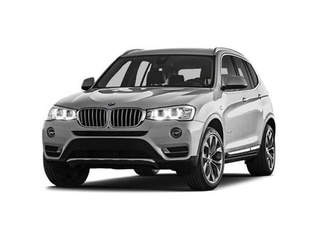 bmw car leasing contract hire deals nationwide vehicle. Black Bedroom Furniture Sets. Home Design Ideas