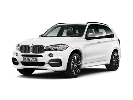 bmw x5 car leasing nationwide vehicle contracts. Black Bedroom Furniture Sets. Home Design Ideas