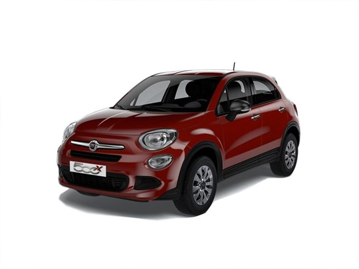 fiat 500x 1 3 multijet pop car leasing nationwide vehicle contracts. Black Bedroom Furniture Sets. Home Design Ideas