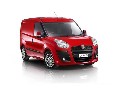 medium van leasing deals nationwide vehicle contracts. Black Bedroom Furniture Sets. Home Design Ideas