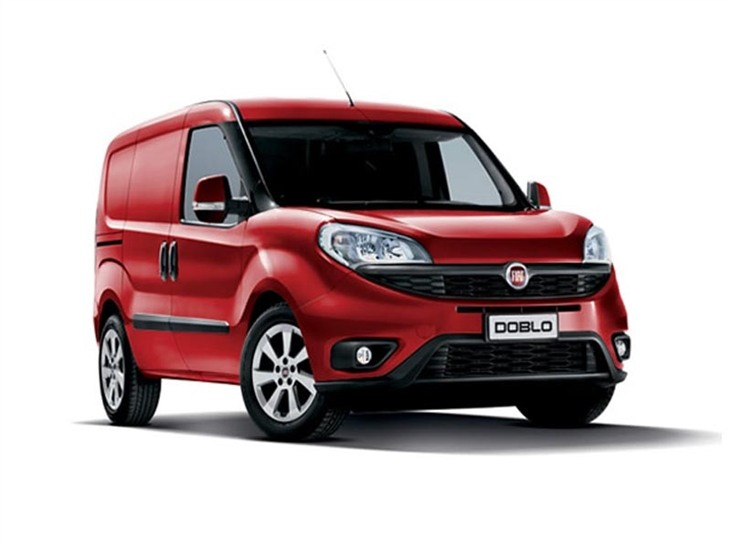 fiat doblo cargo maxi l2 1 6 multijet 16v tecnico van van leasing nationwide vehicle contracts. Black Bedroom Furniture Sets. Home Design Ideas
