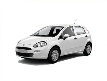 fiat punto car leasing nationwide vehicle contracts. Black Bedroom Furniture Sets. Home Design Ideas
