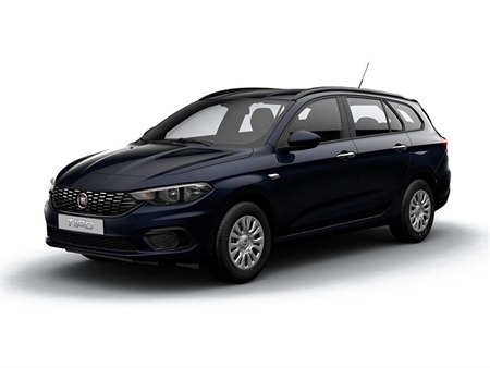 Fiat Tipo Station Wagon 1.4 Easy