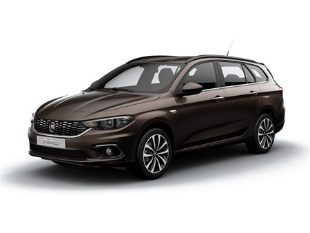 fiat tipo station wagon car leasing nationwide vehicle. Black Bedroom Furniture Sets. Home Design Ideas