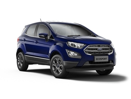 Ford lease deals nationwide vehicle contracts for Ford motor company lease deals