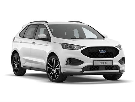 ford edge car leasing nationwide vehicle contracts. Black Bedroom Furniture Sets. Home Design Ideas