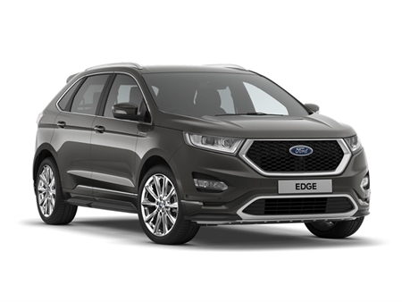 Ford Edge Vignale 2.0 TDCi 210 5dr Powershift AWD