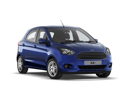 ford car leasing contract hire nationwide vehicle contracts. Black Bedroom Furniture Sets. Home Design Ideas
