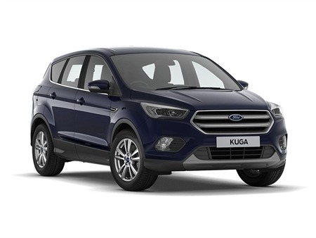 ford kuga car leasing nationwide vehicle contracts. Black Bedroom Furniture Sets. Home Design Ideas