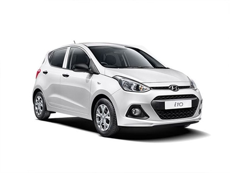 hyundai i10 car leasing nationwide vehicle contracts. Black Bedroom Furniture Sets. Home Design Ideas
