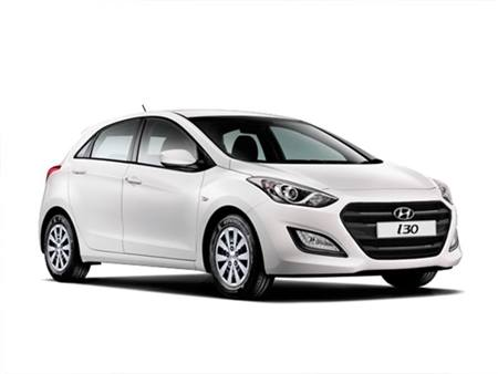 hyundai lease deals nationwide vehicle contracts. Black Bedroom Furniture Sets. Home Design Ideas