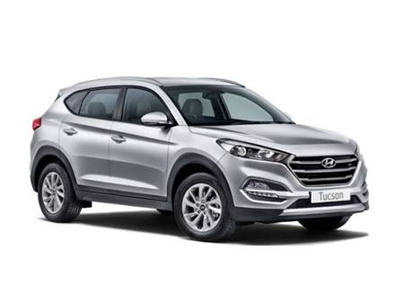 Suv Car Leasing Nationwide Vehicle Contracts
