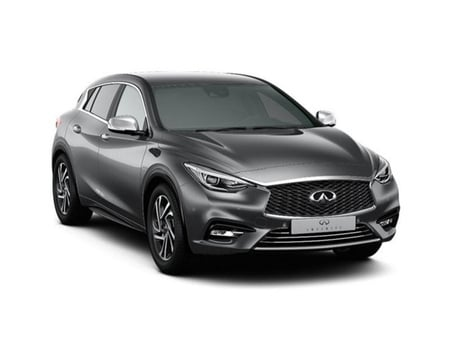 Infiniti Q30 1.5d Business 5dr DCT