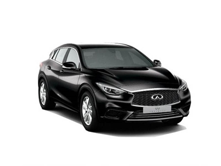 Infiniti Q30 1.5d Business Executive