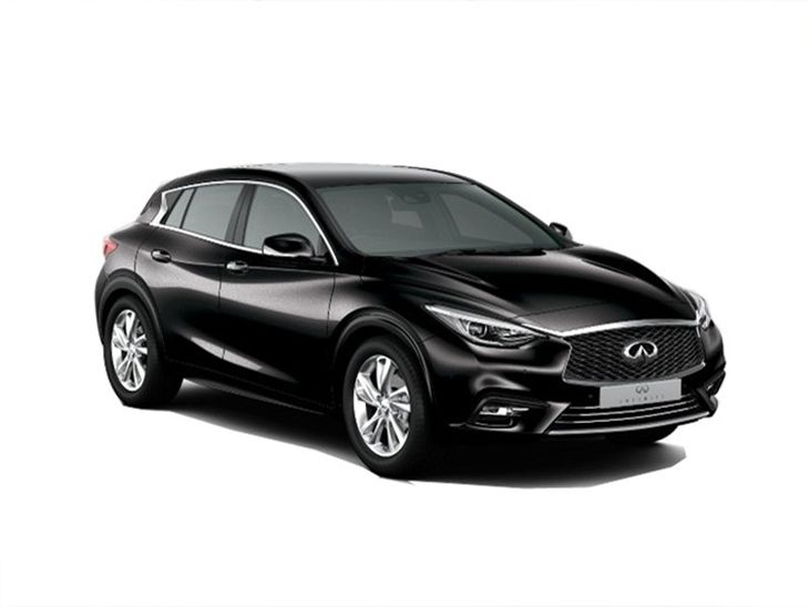 infiniti q30 premium tech dct awd car leasing nationwide vehicle contracts. Black Bedroom Furniture Sets. Home Design Ideas
