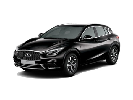 infiniti q30 car leasing nationwide vehicle contracts. Black Bedroom Furniture Sets. Home Design Ideas