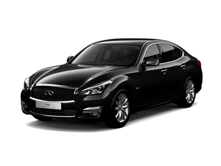 infiniti lease deals nationwide vehicle contracts. Black Bedroom Furniture Sets. Home Design Ideas