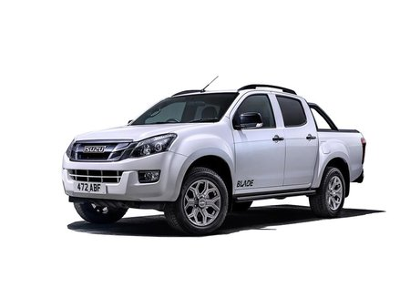 Pickup Truck Leasing Contract Hire Deals Nationwide Vehicle