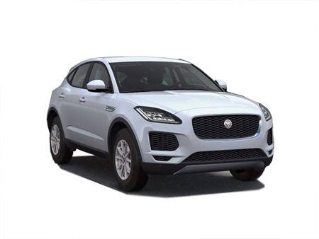 jaguar e pace car leasing nationwide vehicle contracts. Black Bedroom Furniture Sets. Home Design Ideas