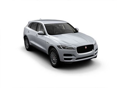 jaguar f pace car leasing nationwide vehicle contracts. Black Bedroom Furniture Sets. Home Design Ideas