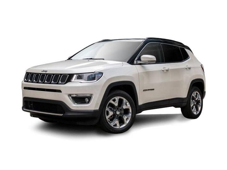 jeep compass 2 0 multijet 170 trailhawk auto car leasing. Black Bedroom Furniture Sets. Home Design Ideas