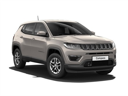 Jeep Lease Deals | Nationwide Vehicle Contracts