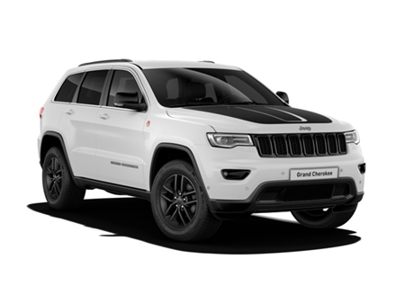 jeep grand cherokee car leasing nationwide vehicle contracts. Black Bedroom Furniture Sets. Home Design Ideas