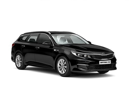 kia optima sw car leasing nationwide vehicle contracts. Black Bedroom Furniture Sets. Home Design Ideas
