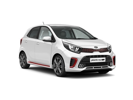 kia picanto car leasing nationwide vehicle contracts. Black Bedroom Furniture Sets. Home Design Ideas
