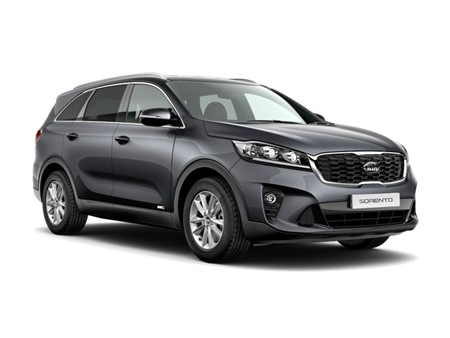 latest ratings deals exterior experts kia by reviews sorento large my news car interior and price all carlist