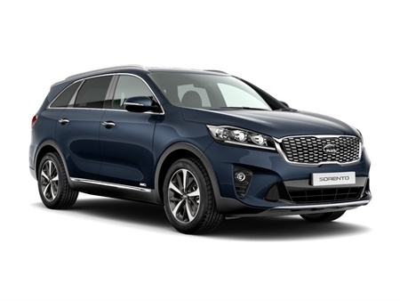 kia sorento car leasing nationwide vehicle contracts. Black Bedroom Furniture Sets. Home Design Ideas