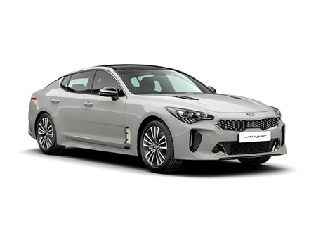 kia stinger car leasing nationwide vehicle contracts. Black Bedroom Furniture Sets. Home Design Ideas