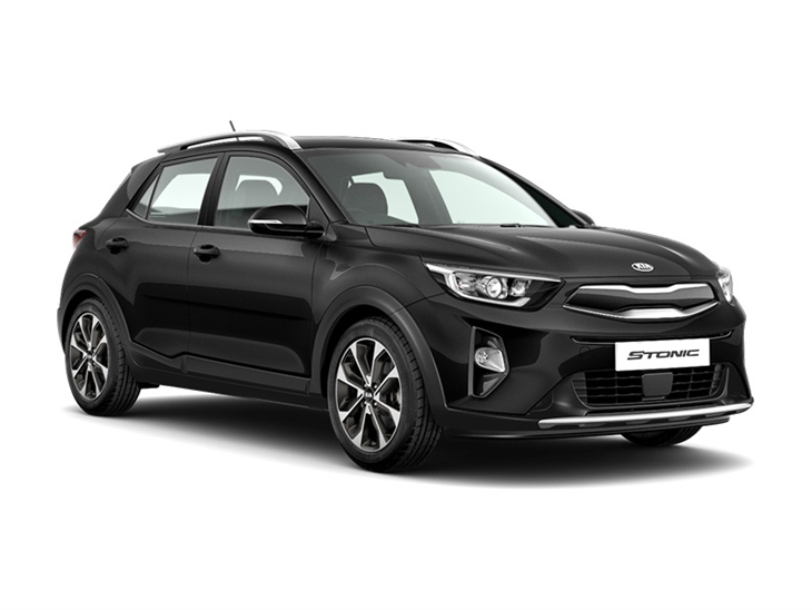 kia stonic 1 0t gdi 2 car leasing nationwide vehicle contracts. Black Bedroom Furniture Sets. Home Design Ideas