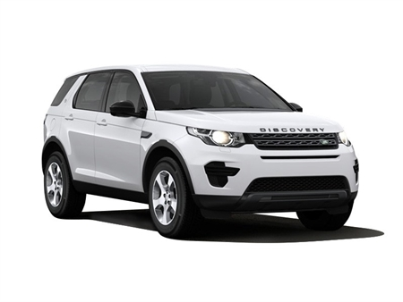 land rover discovery sport leasing nationwide vehicle contracts. Black Bedroom Furniture Sets. Home Design Ideas