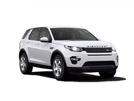 land rover discovery sport leasing nationwide vehicle. Black Bedroom Furniture Sets. Home Design Ideas