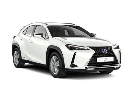 Lexus Lease Deals >> Lexus Lease Deals Nationwide Vehicle Contracts