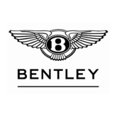 Bentley Car lease, Bentley contract hire from Nationwide Vehicle Contracts Limited the Car leasing experts.