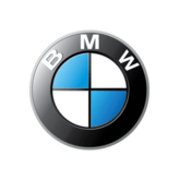 BMW Car lease, BMW contract hire from Nationwide Vehicle Contracts Limited the Car leasing experts.