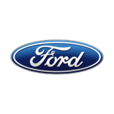Ford Car lease, Ford contract hire from Nationwide Vehicle Contracts Limited the Car leasing experts.