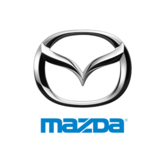 Mazda Car lease, Mazda contract hire from Nationwide Vehicle Contracts Limited the Car leasing experts.