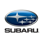 Subaru Car lease, Subaru contract hire from Nationwide Vehicle Contracts Limited the Car leasing experts.