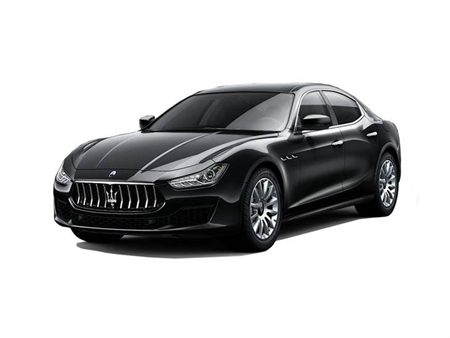 maserati ghibli car leasing | nationwide vehicle contracts
