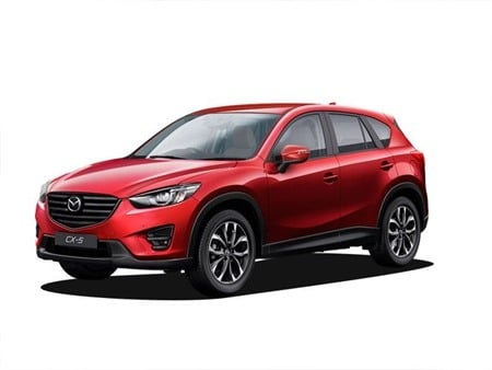 mazda car leasing contract hire nationwide vehicle contracts. Black Bedroom Furniture Sets. Home Design Ideas