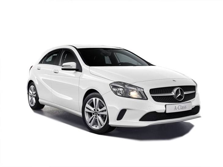 mercedes benz a class a160 sport car leasing nationwide vehicle contracts. Black Bedroom Furniture Sets. Home Design Ideas